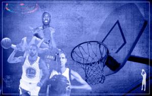 Del 20 al 1: los mejores tiradores puros de la NBA