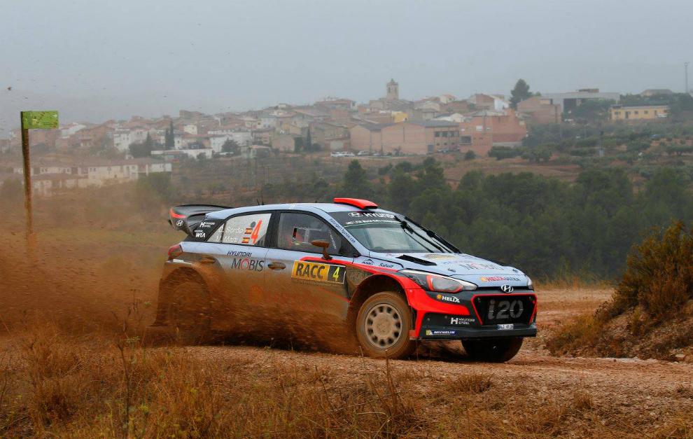 Rallye, noticias varias 2016 - Página 8 14764520644540