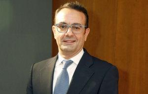 Eduardo Garc�a, nuevo responsable de Radio MARCA