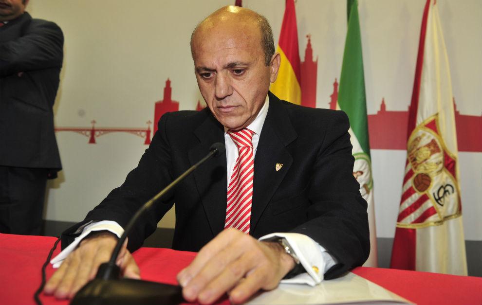 Sevilla la compraventa de acciones entre los del nido fue for Juzgado de benavente