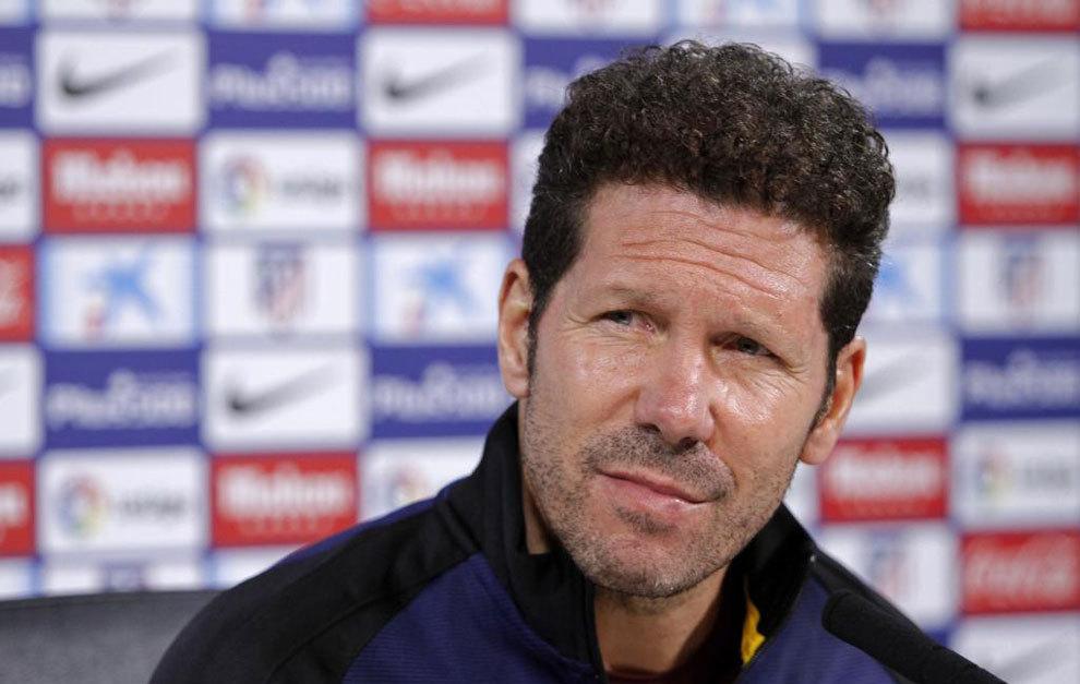 Simeone i see sevilla barcelona real madrid and us as for Madrid sevilla marca