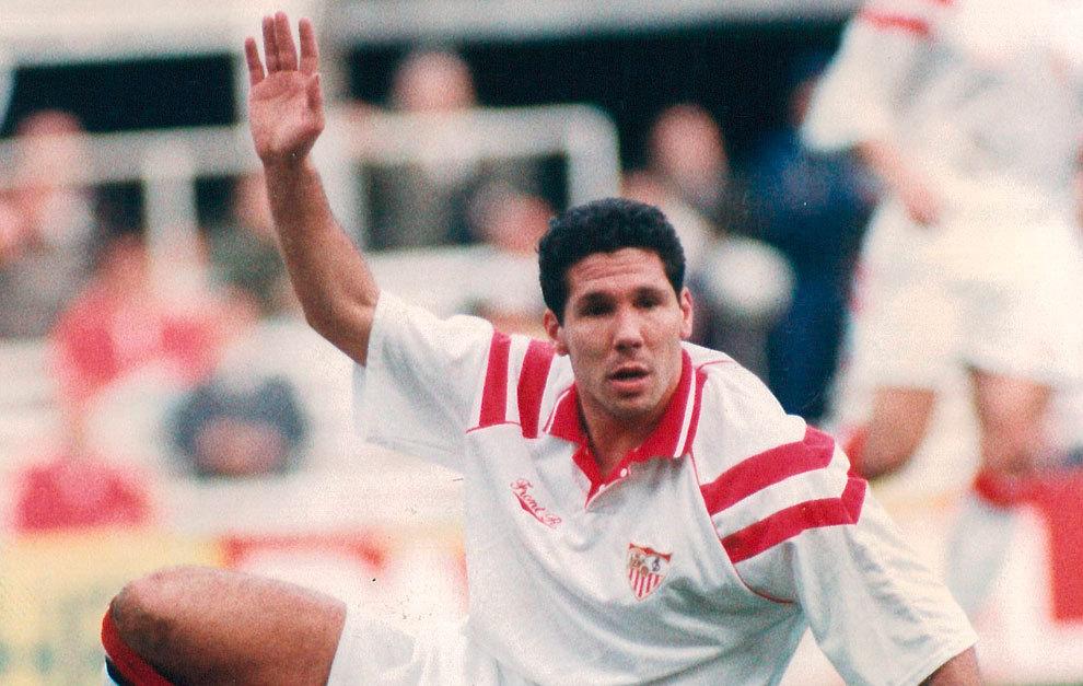 3-Diego Pablo Simeone 1