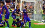 """Competición, contra los jugadores del Barcelona: """"Les ridiculiza"""""""