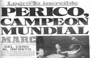 22-9-1974: Campe�n del Mundo