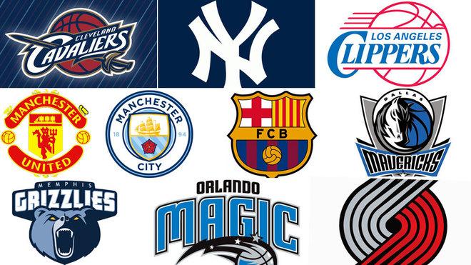 Los Cavs de LeBron, el equipo que más paga del mundo