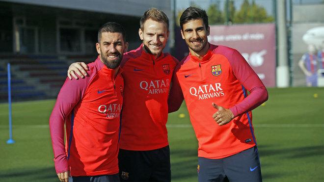 ¿Cuánto mide Alejandro Valverde? - Real height 14792114317161