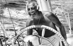 Gianni Agnelli, el máximo icono de la elegancia
