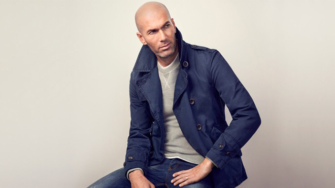 What is it about Zidane\u0027s style that remains so under,appreciated?