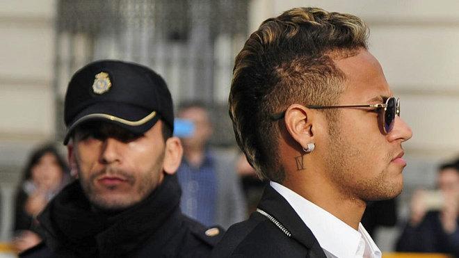 Resultado de imagen de neymar