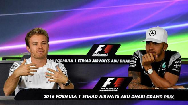 Gran Premio de Abu Dhabi 2016 14799957672746