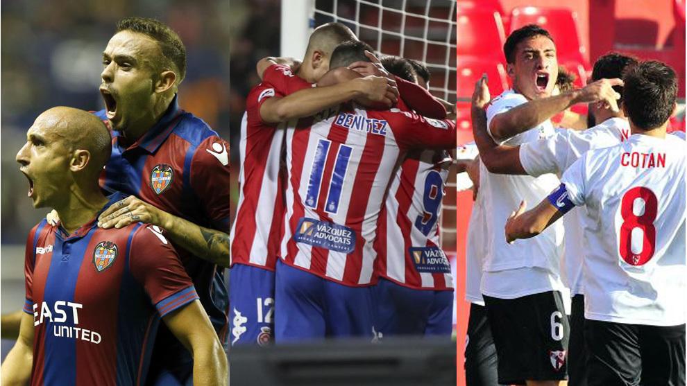 Image Result For Partido En Vivo Real Sociedad Vs Mallorca Hoy Online