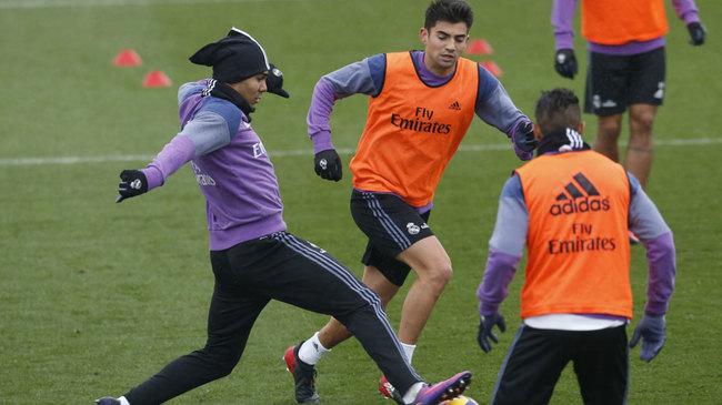 Real Madrid Fútbol En Directo: Real Madrid Vs Cultural Leonesa En Directo Online Hoy