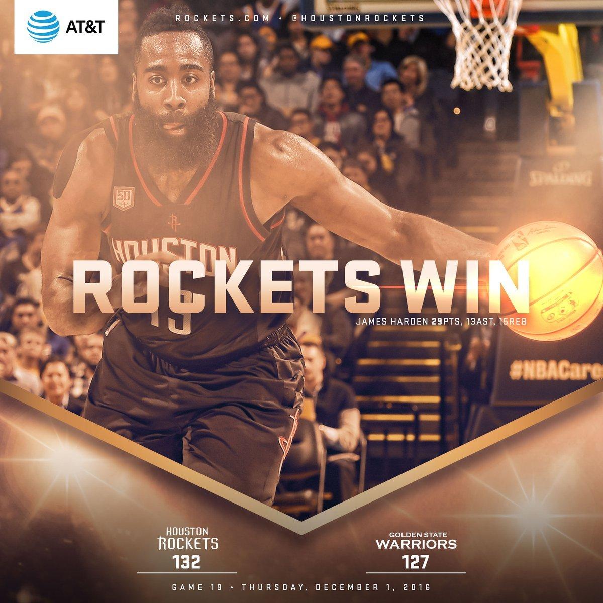 Rockets Vs Warriors Durant: Warriors Vs Rockets: Harden Hunde A Durant Y Curry En El