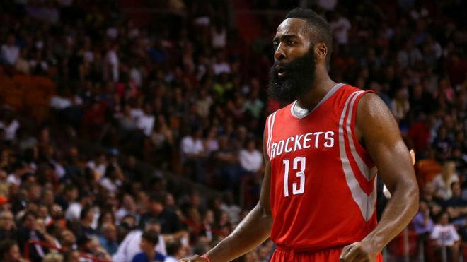 Houston Rockets se suma a los eSports con un millonario presupuesto