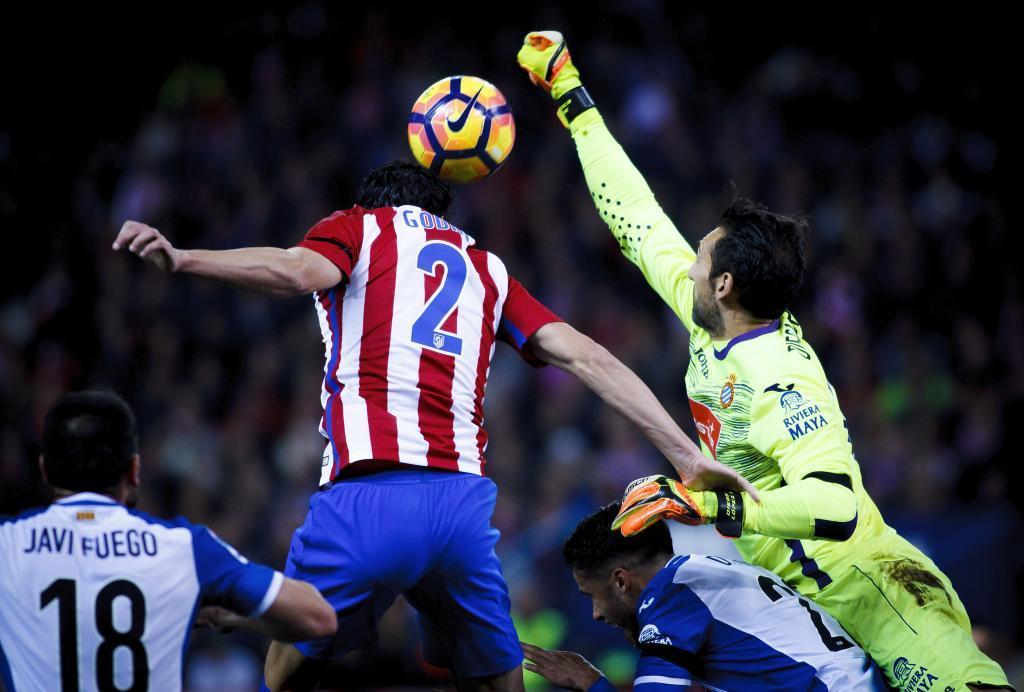 atletico de madrid vs espanyol marca