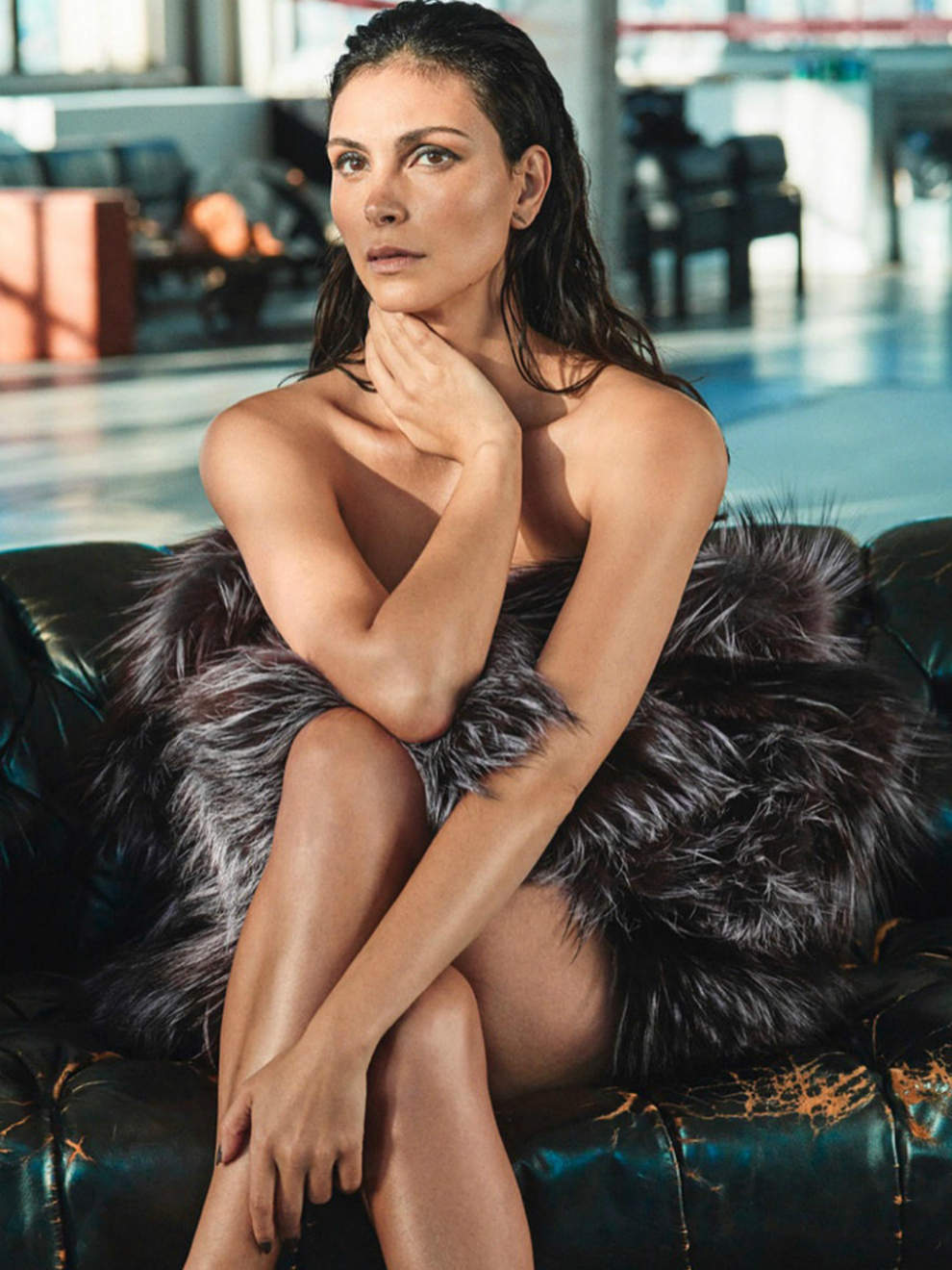 Pussy Morena Baccarin naked (21 photos), Ass, Cleavage, Instagram, butt 2020