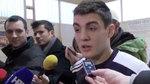 """Del """"aprende español"""" al vídeo que demuestra que Kovacic sabe ¡5 idiomas!"""