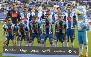 El Espanyol ya es el sexto mejor equipo de la general Fantasy con 967...