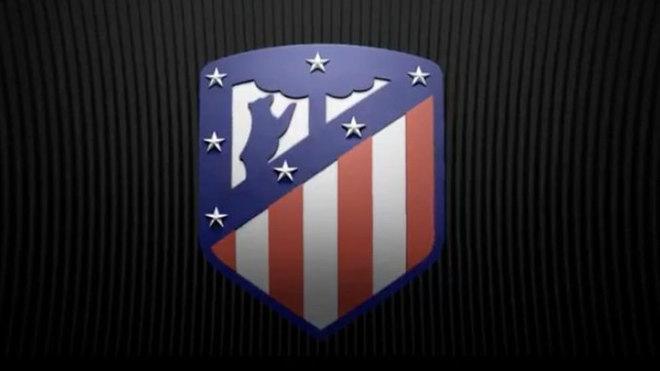 Se filtra el diseño de la camiseta del Atlético de Madrid 2017/18