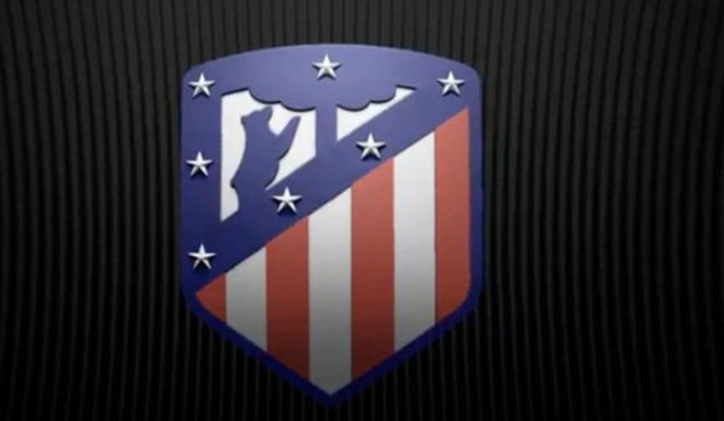 New Atletico Madrid Badge Designer Argues For Progress Marca In English