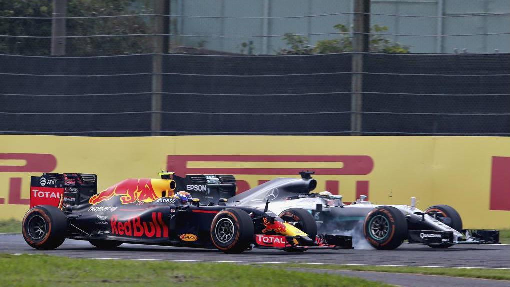 Fórmula 1: ¿Y si Mercedes no fuera el más rápido en 2017?   Marca.com