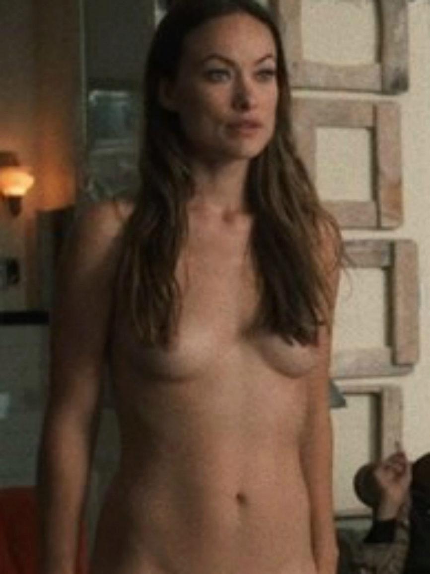 Hottest Naked Sports Women