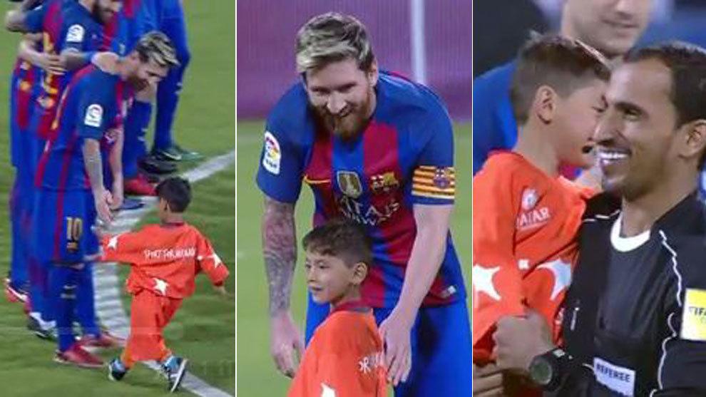 FC Barcelona  Murtaza 2645d97de1f1d