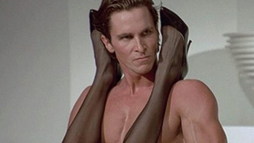malin akerman watchman sex scene