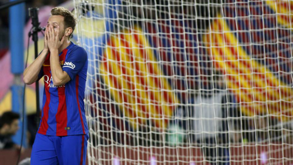 Espanyol well placed to extend Barcelona's disappointing home form