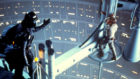 Luke Skywalker vs Darth Vader: La saga 'Star Wars' se centra en la...