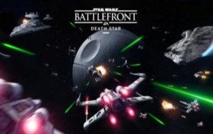'Star Wars: Battlefront'