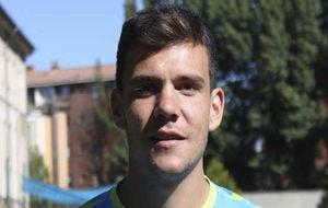 Álex Gallar (24) sería la principal novedad del Mallorca en el...