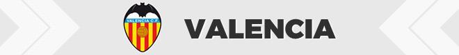 Fichajes Valencia: altas, bajas, rumores y jugadores que interesan para la temporada 2020-21