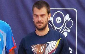 Alexandru-Daniel Carpen.