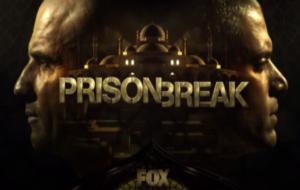 La nueva temporada de 'Prision Break'