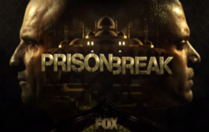 La nueva temporada de 'Prision Break'