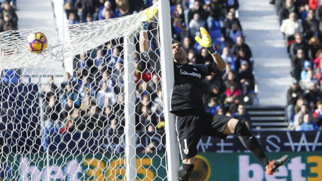 Sin gol sí hay puntos... defensivos en LaLiga Fantasy MARCA