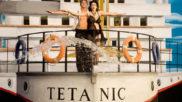 'Tetanic'