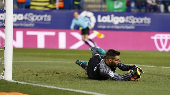 El Atlético vuelve a la senda de los puntos Fantasy defensivos