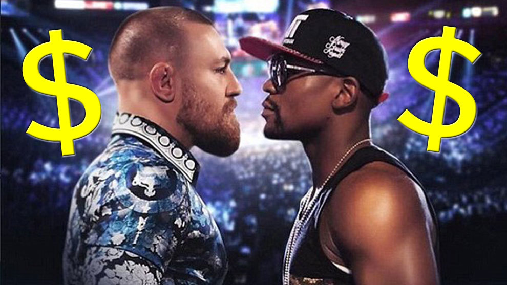 How can i bet on mcgregor swansea cardiff fight newbury races betting