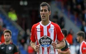 Carlos Pita, durante un encuentro del Lugo