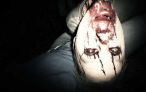 'Resident Evil 7 biohazard'