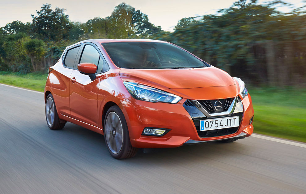 Used Nissan Micra Review Pictures moreover Nissan Micra C C 3 likewise Mazda Mx 5 Rf Prices And Specs Revealed furthermore Nissan Micra Vs Volkswagen Polo Vs Citroen C3 Pictures together with Nissan Unveils Premium New Micra Bose Personal Edition At Ge 3. on micra 2017