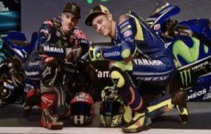 Vi�ales y Rossi.