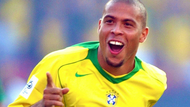 eSports: Ronaldo se une al mundo de los eSports | Marca.com