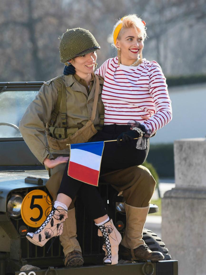 La hija de Michael Jackson, Paris, nueva imagen de Chanel   Marca.com