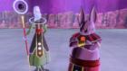 'Dragon Ball Xenoverse 2'