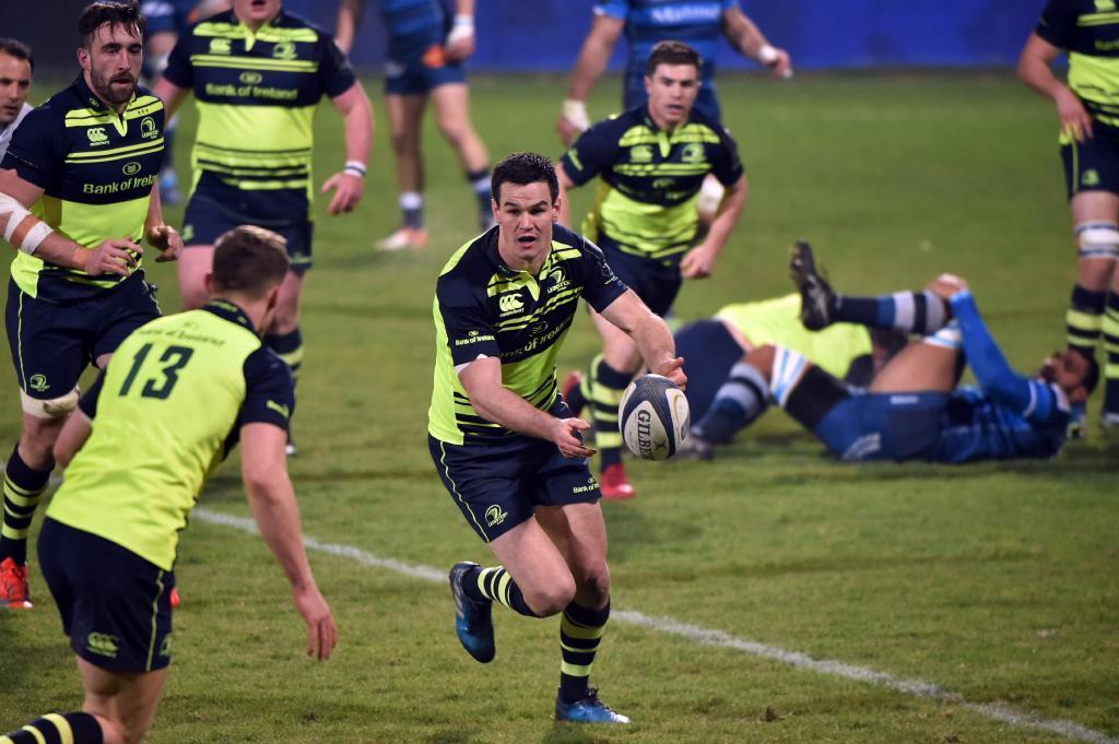 Asalto sexual en el rugby de Inglaterra