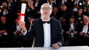 El cortometraje español se mete en la carrera final por el Oscar