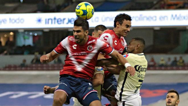 Eduardo Herrera, el jugador que más ha costado (1,5 millones) a...